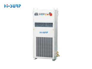 Special high temperature cabin/crane cooling units air conditioner