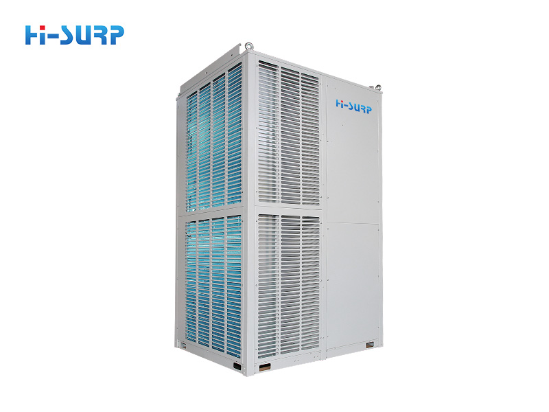 Specific Container cooling unit air conditioners